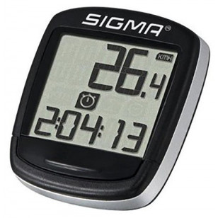 "Licznik rowerowy SIGMA ""BC 500"""