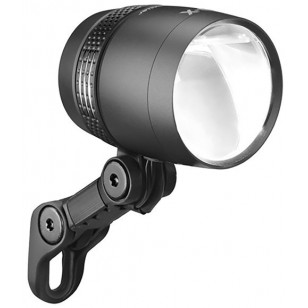 """Lampka przednia B&M """"Lumotec IQ-XS-T & XS-E SensoPlus"""""""