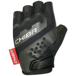 """Rękawiczki CHIBA """"Professional II"""" - rozmiar S"""