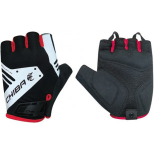 """Rękawiczki CHIBA """"Air Plus Reflex"""""""