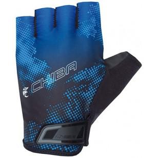 """Rękawiczki CHIBA """"Ride"""""""
