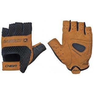 """Rękawiczki CHIBA """"RETRO"""""""