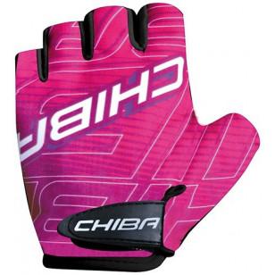 """Rękawiczki CHIBA """"Kids"""""""