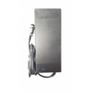 Ładowarka 220V - Techlife X5