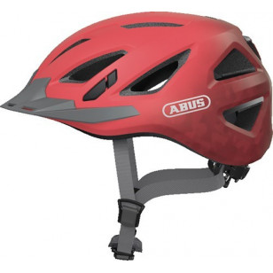 "Kask ABUS ""Urban-I 3.0"""