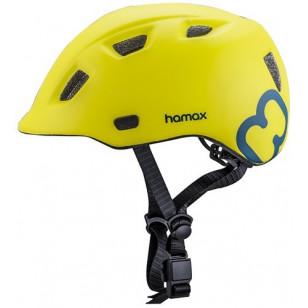 """Helm HAMAX """"Thundercap Junior"""""""