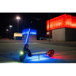 Hulajnoga elektryczna Techlife X6