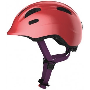 "Kask ABUS ""Smiley 2.1"""